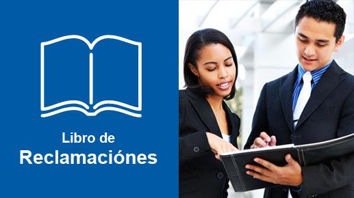 libro_de_reclamacion