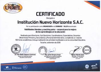 certificado-tocache-inhsac-2