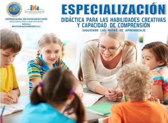 portadas-cursos-pagina-web-didactica