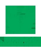 logo-ecologico-inhsac-140x159-copia-copia2221