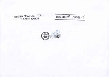 certificado-tocache-inhsac-1