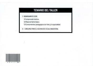 Certificado Tumbes (1) copia