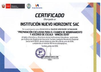 Certificado Tumbes (2) copia