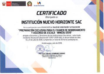 Taller Andahuaylas (1) copia