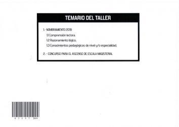 Taller Andahuaylas (2) copia