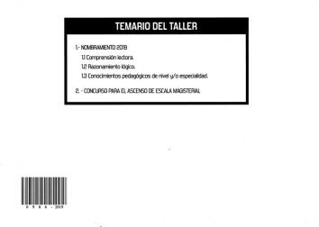 Taller Urubamba (2) copia